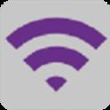 Omnitel TEO Wi-Fi icon