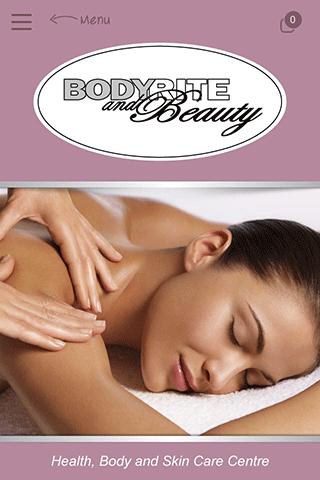 Bodyrite Beauty