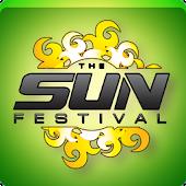 The SUN festival