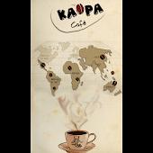 Café Kaopa