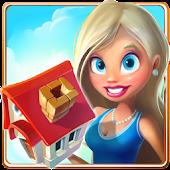 App Tiny City version 2015 APK