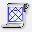 GPS Prasna icon
