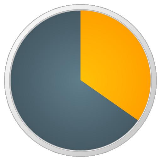 Better Timer 工具 App LOGO-APP試玩