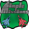 Simple Missions logo