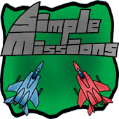 Simple Missions