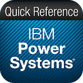 Power Systems Quick Reference