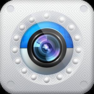 UMEye 工具 App LOGO-APP試玩