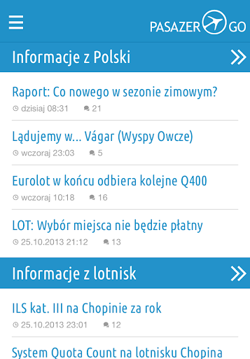 玩旅遊App|PasazerGo免費|APP試玩