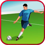 Soccer or Football Games 1.0 Apk