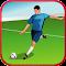 Soccer or Football Games 1.0 Apk