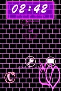 Say love - screenshot thumbnail