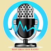 resurrectionradio