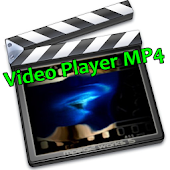 Video Player MP4 Tip
