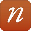 nForm Mobile