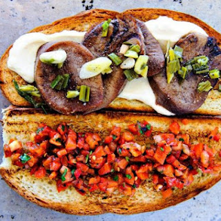 How To Make Beef Tongue For Sandwiches.