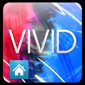 Vivid Apex/Nova Theme