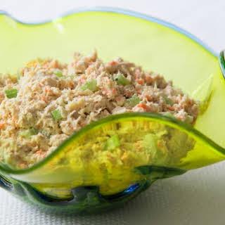 Jewish Salad Recipes.