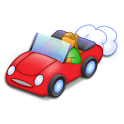 Autostarts logo