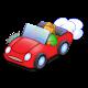 Autostarts v1.9.7