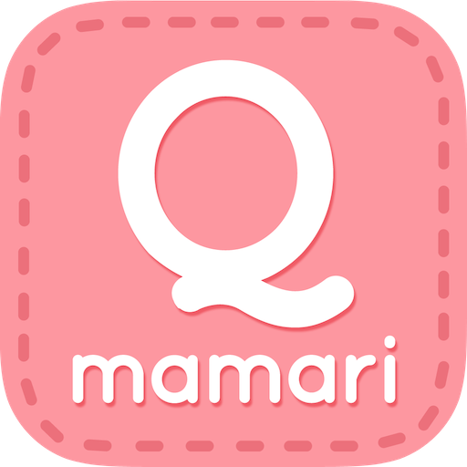 ママリQ 妊娠,出産,子育て,妊活、ママの疑問をママ友が解決