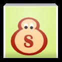 ScoreMonkey icon