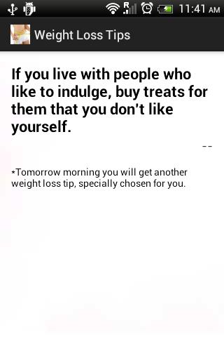 Weight Loss slim down free