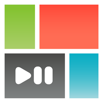 PicPlayPost - Photo & Video Collage Maker Editor
