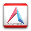 AreaMobile Official App (Amoa) logo