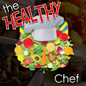 Healthy Chef Recipes logo