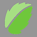 Mint for EvolveSMS icon