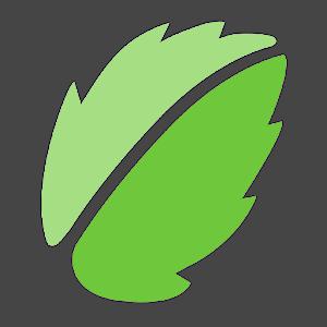 EvolveSMS Mint Hangouts 個人化 App LOGO-硬是要APP