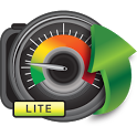 Speedy Uploader Lite icon