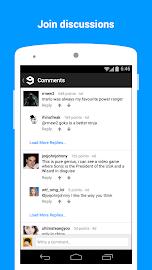 9GAG - Funny pics and videos Screenshot 2
