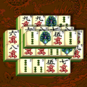 Shanghai MahJong Linking icon