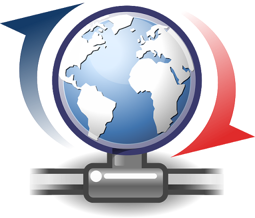 免費下載工具APP|快速安全的VPN app開箱文|APP開箱王