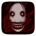 Jeff the Killer Wallpapers