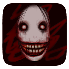 Jeff the Killer Wallpapers icon