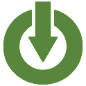 MobileEther MDM Agent icon