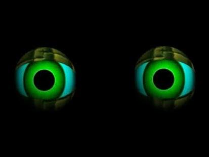 Scary Screens - screenshot thumbnail