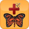 Monarch CareFinder Version 3.0 icon
