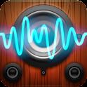 Metronome Pro(free)