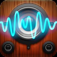 Metronome Pro(free) 2.0