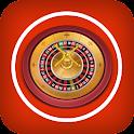 Roulette (Free) icon