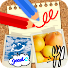 Let's Draw - 绘画 icon