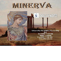 Minerva Doctor Patient  FE icon