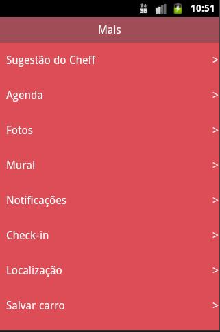 【免費娛樂App】Petit Gourmet-APP點子