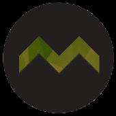 Murum