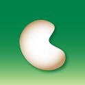 CKD-MBD logo