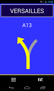 Michelin Navigation PEz5mqvoSdmIbspefdchpQtoP69CKzndTwZulpCAe92aW5jg5fqpmYm7CH9j1kqDrg=h310