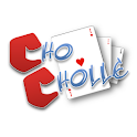 Chocholle logo
